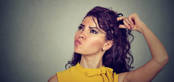 Dissoziative Störungen Therapie-Ratschläge