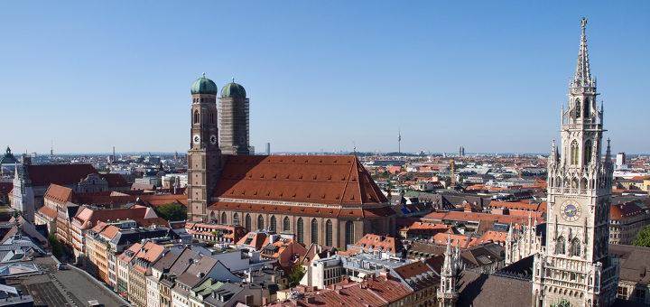 München: PTBS-Betroffene bekommen hier fachkundige Hilfe