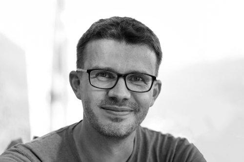 Traumatherapie München - Traumatherapie-Praxis Stephan Stahlschmidt